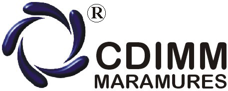 Development Centre for Small and Medium Sized Enterprises Maramures