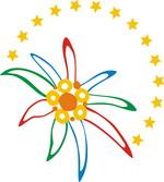 Departamentul pentru Relaţii externe şi Turism din cadrul Administraţiei Regionale de Stat Ivano – Frankivsk