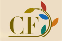 Carpathian Foundation – Ukraine